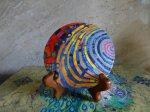 Sklep kreatywny - akcesoria do decoupage