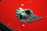 samochody - odwzorowanie